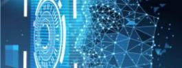 Identidad digital: un derecho que debe ser garantizado